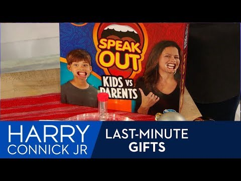 Last-Minute Christmas Gift Ideas from Walmart - YouTube