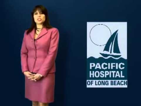 Pacific Hospital of Long Beach - Medical Services - Long Beach, CA