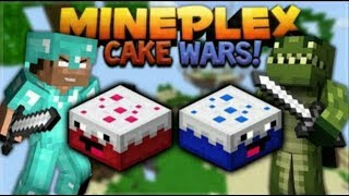 Minecraft pe ep1 gamiplay with controller