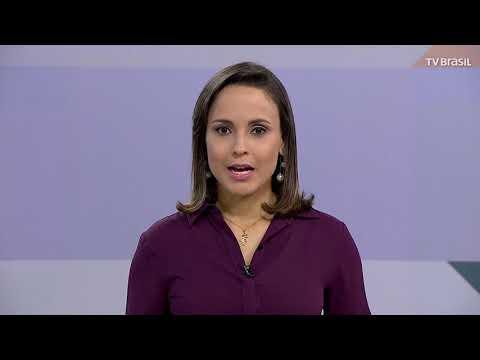 TV Brasil terá programação especial das eleições 2018 no domingo
