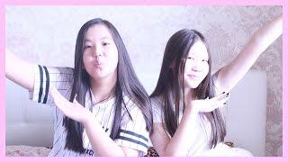 5 Корейских ТВ-ШОУ🌟