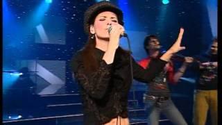 Скачать Shania Twain Ka Ching Live Star For A Night 21 02 2003