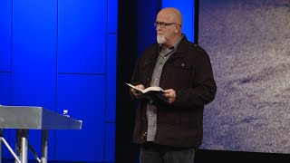 Drop the Rock | Walk in the Word TV