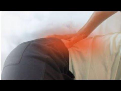 Spondiloartriti: ritardo diagnosi