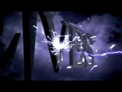 Van Helsing Trailer - English HQ