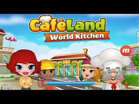 Como Conectar Cafeland Com Facebook