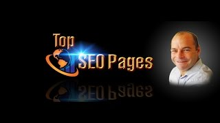 Using South Bodallin SEO to sell products or services Call: 1800 SEO 888