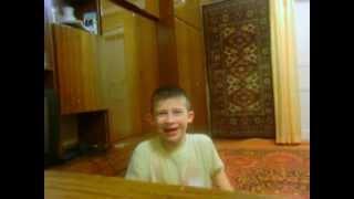 приколы кика бутовски - 1 часть - шлем начала(это был не я а мой лучший кик бутосвки !!!!!!!!!!!!!!!!!!!!!!!!!!!!!!!!!!!!!!!!!!!!!, 2012-03-02T14:14:42.000Z)