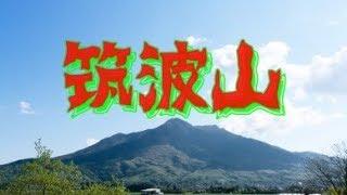 閲覧ありがとうございます♪ ☆マヨナカTV☆ https://www.youtube.com/ch...