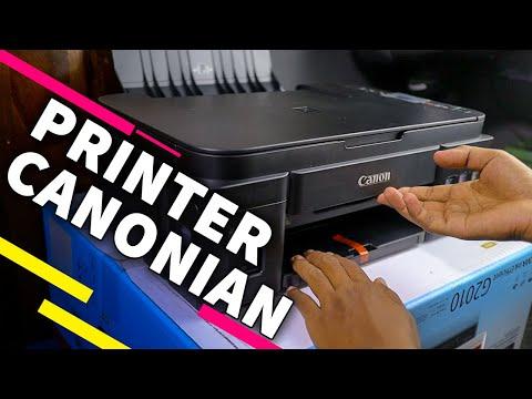 mencoba-printer-scan-copy-infus-pabrik-canon-pixma-g2010