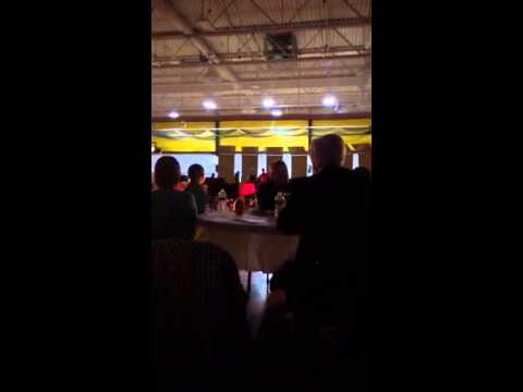 Morris Community High School Percussion