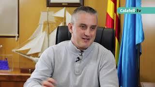 Balanç Gestió Municipal 2020. Capítol 2: Benestar Animal