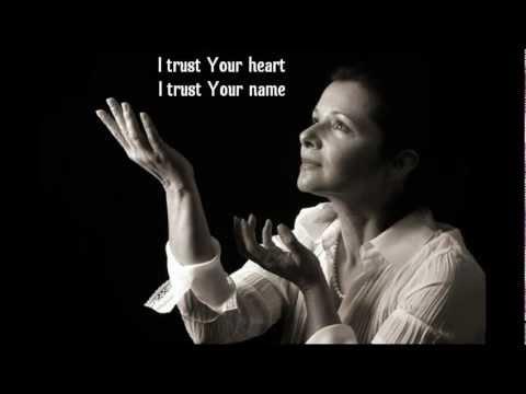 Paul Baloche - My Hope (w/Kathryn Scott)