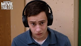 Atypical | Trailer for Netflix comedy series exploring life with autism