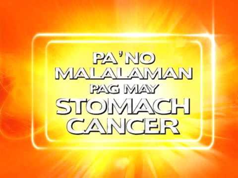 Tamang Paglinis ng Puwerta (Vagi-nal Hygiene) - Payo ni Doc Liza Ramoso-Ong #45 from YouTube · Duration:  1 minutes 48 seconds