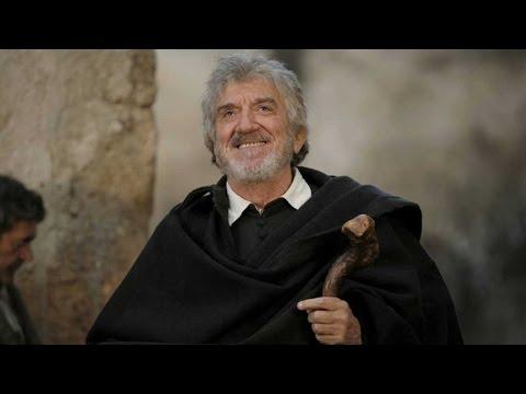 Trailer do filme São Felipe Néri