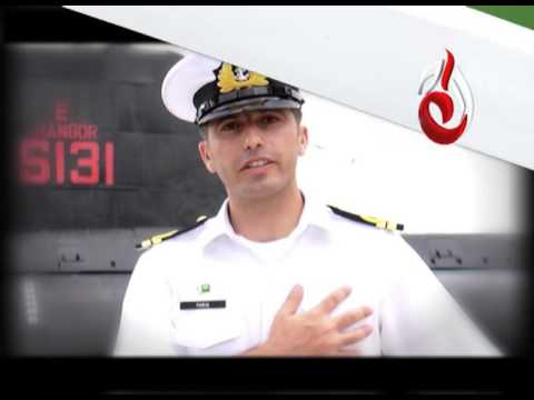 """ Pakistan..AAJ Key Din Hum Tuj Say Ye Wada Karty Hain "" Pilot"