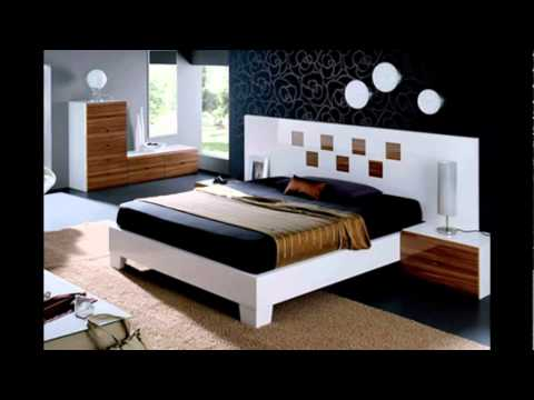Watch on bedroom interior design ideas