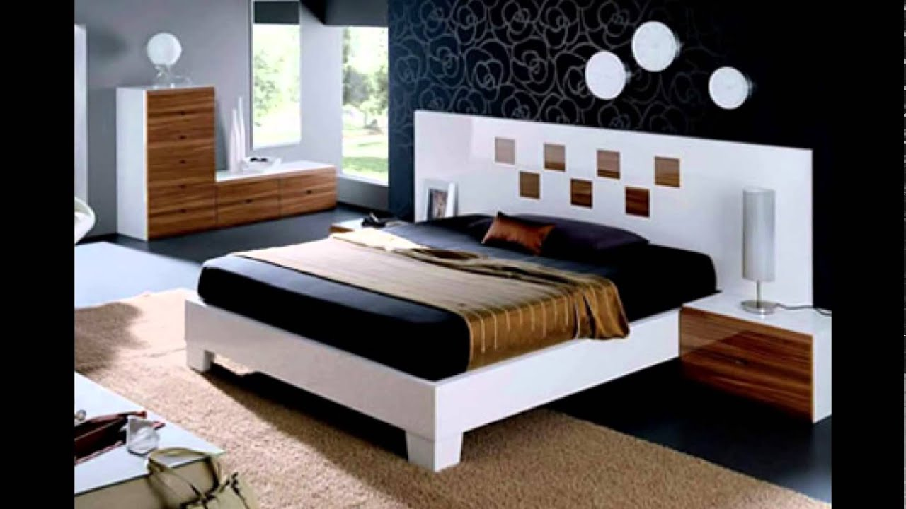 Master bedroom designs small master bedroom designs for Master bed design images