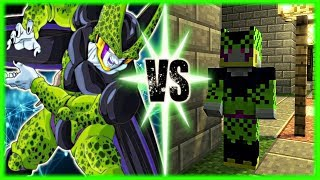 perfect-cell-vs-minecraft-part-3