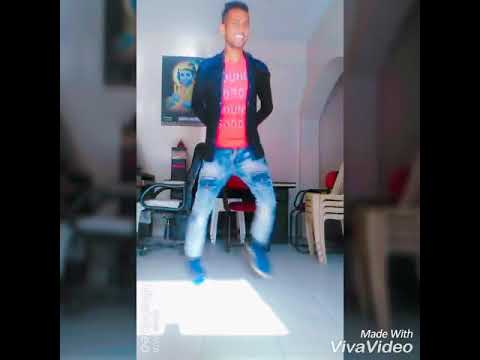 Kill by garry sandhu | basic dance cover...