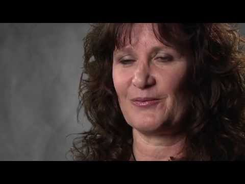 Crime Stoppers Case Files Episode 26: Counterfeiting and Piracy