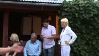 Сергей Павлов - Украдет и позовет