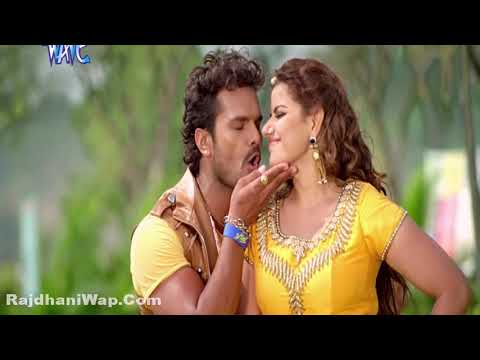 Lahe Lahe Mala Raja Full HD  RajdhaniWap Co