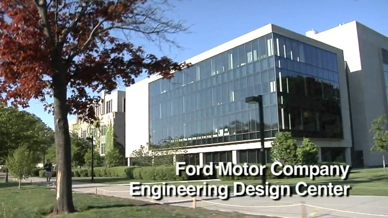 Take a tour of the mccormick school of engineering youtube for Northwestern virtual tour