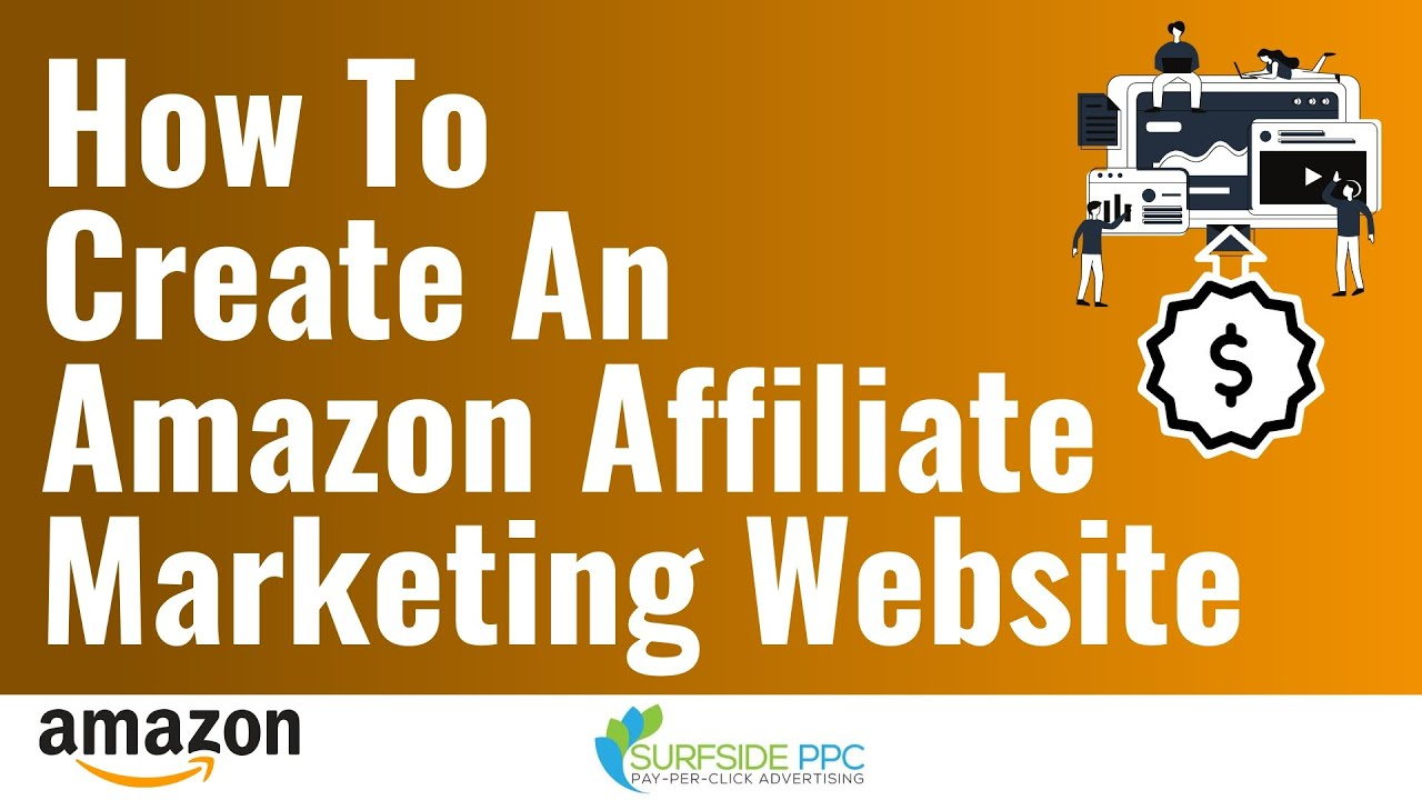 What is Affiliate Marketing? Prominent mageplaza.com