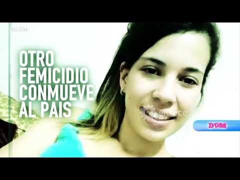 El diario de Mariana - Programa 07/03/18