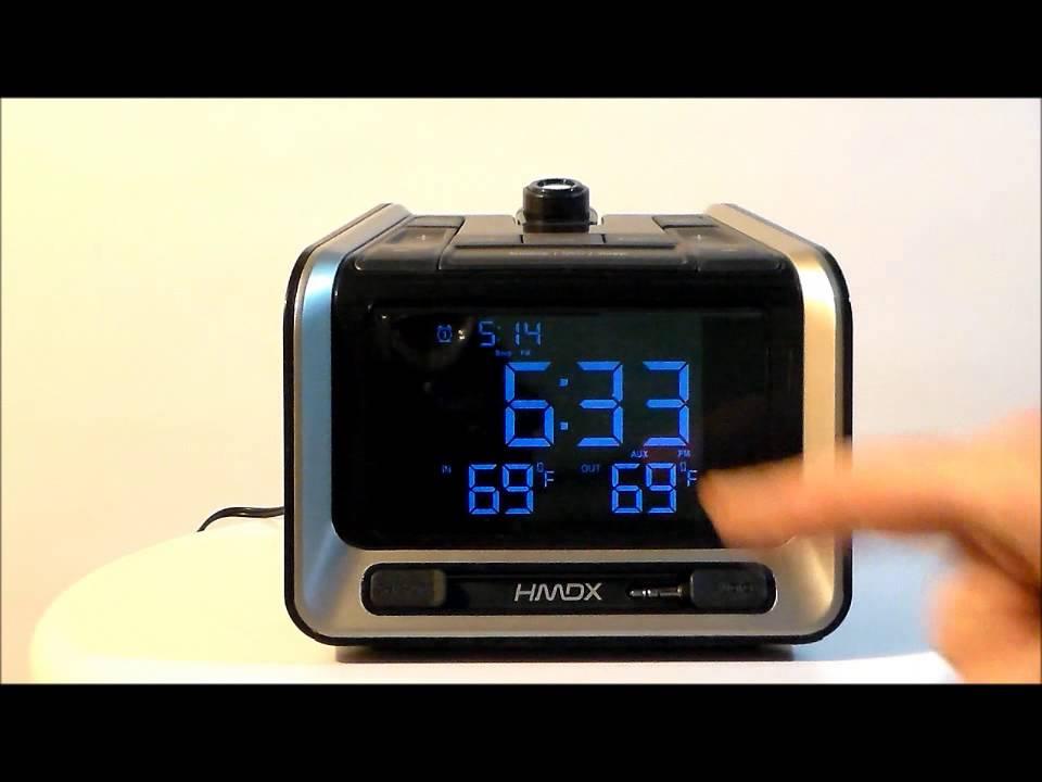 Hdmx By Homedics Hx B320 Sleep Station
