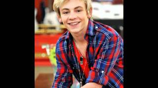 Austin & Ally / Austin Moon - Double Take ( Best Quality Ever ! )