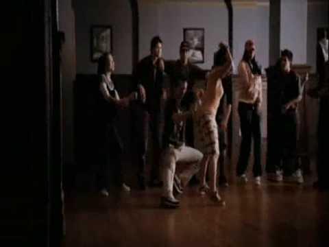 Briana Evigan  Move Shake Drop