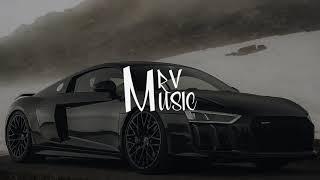 Ckay - Love Nwantiti (Dj Yo Feat  AXEL Remix)
