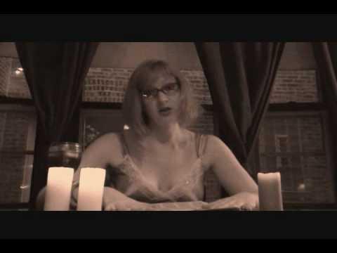 KRYSTAL READS THE PERSONALS --2_(women seeking men).wmv