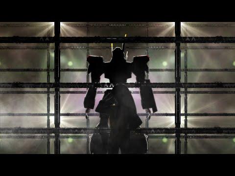 スクエニが放つロボット×シューター×ストラテジーの 新作PCオンラインゲーム「フィギュアヘッズ」 NEW OVAシリーズ「機動警察パトレイバー」と...