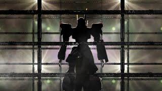 スクエニが放つロボット×シューター×ストラテジーの 新作PCオンラインゲーム「フィギュアヘッズ」 NEW OVAシリーズ「機動警察パトレイバー」とのコラボレーション実施決定!