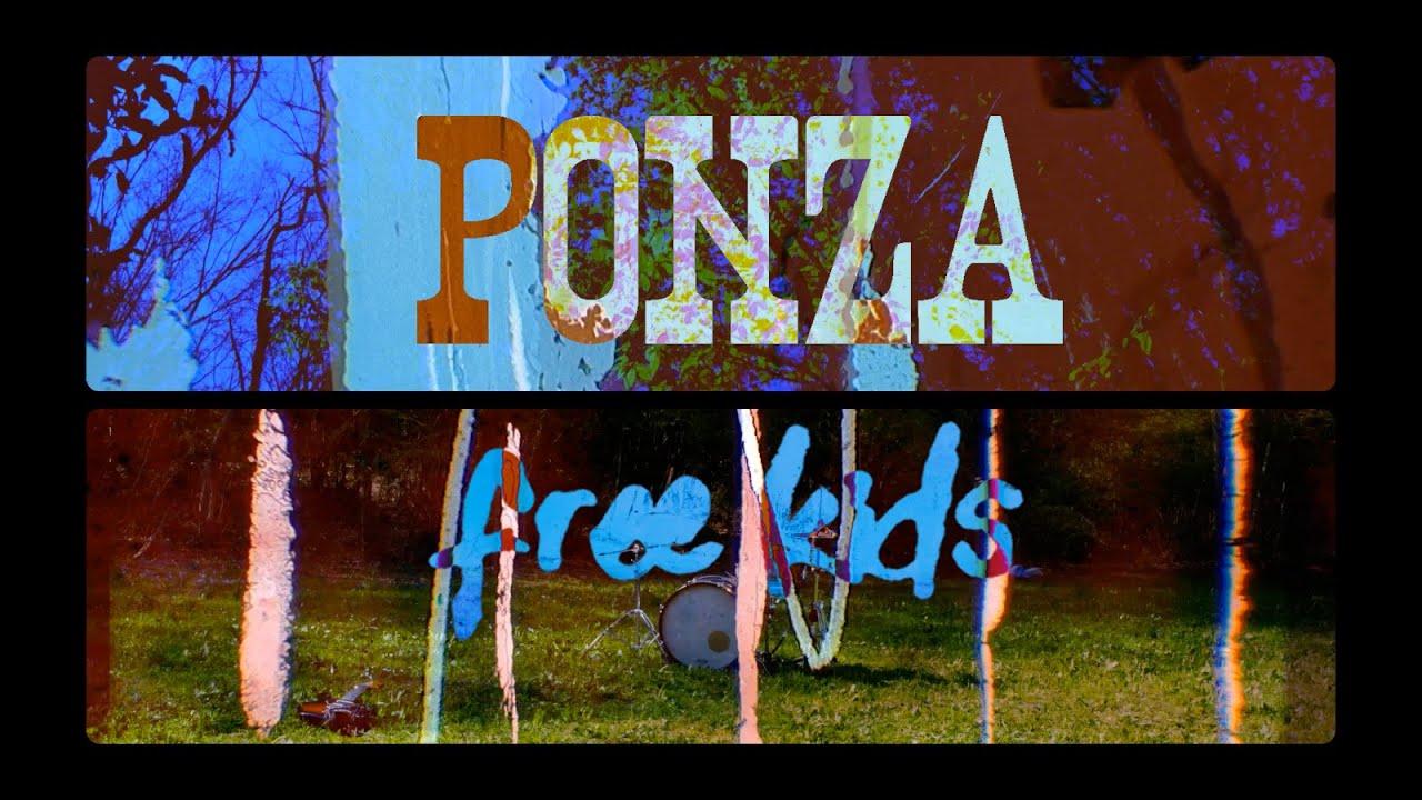 Uncategorized Free Kids Music Videos ponza free kids music video youtube video