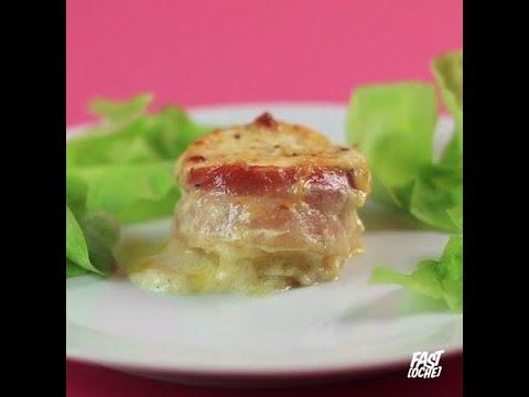 gratin-de-pommes-de-terre-au-bacon
