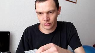 Мухлеж в карточных играх /  ДУРАК