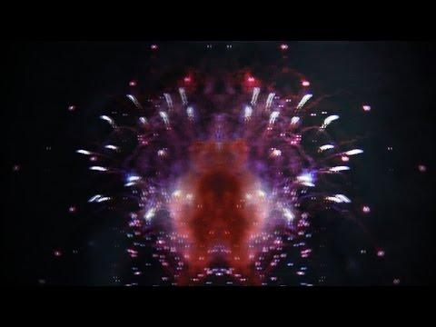 Reflection [demo]