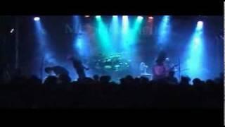 Meshuggah-Elastic