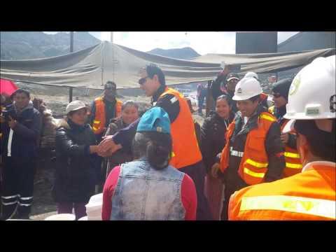 "Jorge Juarez en ""Causa Común"" de  Arroba Radio sobre Fondoempleo 09 06 15"
