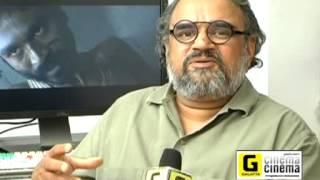 Mariyaan Special - Interivew with Bharat Bala - Part1