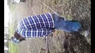 Video A0001