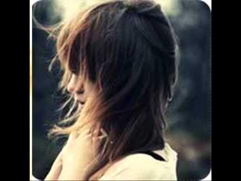 Hai Nửa Cầu Vồng - Uriboo ft. Lil'Bi.[ ♥ made by GiÓ nGốc ]: Made by  ♥ windfly21