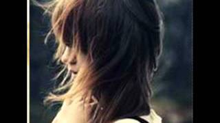 Hai Nửa Cầu Vồng - Uriboo ft. Lil'Bi.[ ♥ made by GiÓ nGốc ]
