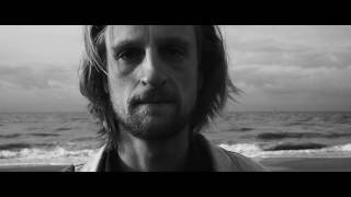 Page Down - One Little Sting (Official Music Video)