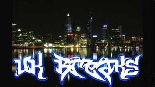 Accadia - Into The Dawn (Ashtrax Remix)